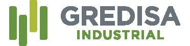 Gredisa Industrial
