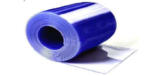PVC Flexible